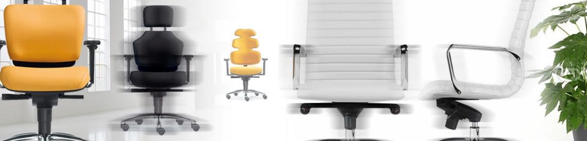 Bürostuhl-Fabrikverkauf-Berlin - zu unseren Bürostühlen